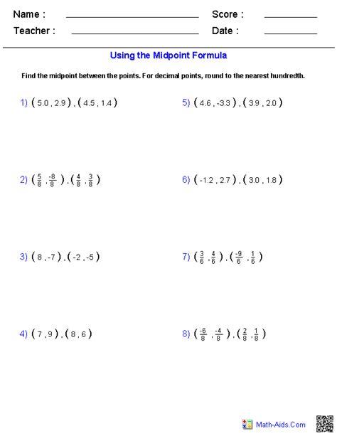 Algebra 1 Worksheets  Radical Expressions Worksheets