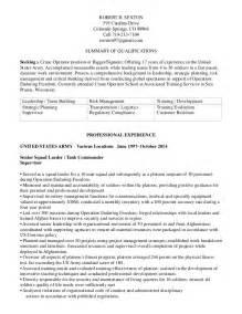 construction rigger resume dissertationsinternational x