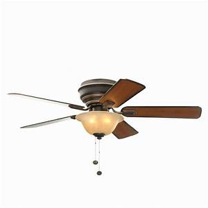 How to remove a ceiling fan light kit best accessories