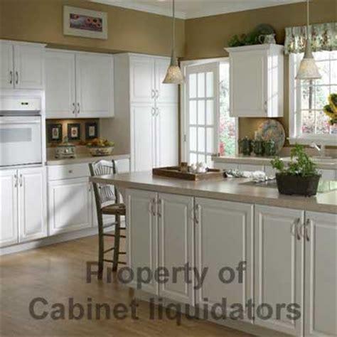 CabinetLiquidators.com Now Offers Factory Assembled