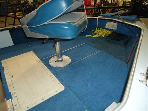 Lund Boats For Sale Usa by Lund Renegade 1987 For Sale For 1 Boats From Usa