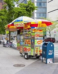 Hot Dog Stand : 28 best chicago images on pinterest chicago hot dog chicago style and hot dog recipes ~ Yasmunasinghe.com Haus und Dekorationen