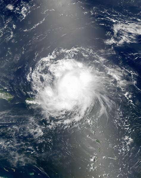tropical storm chris  wikipedia