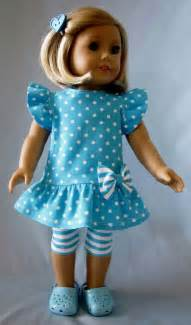 American Girl Doll Clothes Pinterest