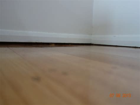 building inspections mentone uneven floor mr inspector