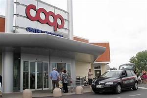 La Coop Auto : furti nei supermercati di zona la banda distrae le mamme e le deruba ~ Medecine-chirurgie-esthetiques.com Avis de Voitures