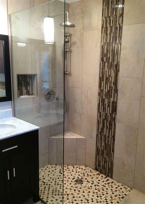 Shower Pics - ottawa glass shower enclosures bath enclosures