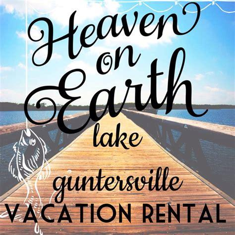 Fishing Boat Rental Guntersville Al by 48 Best Lake Guntersville Images On Lakes