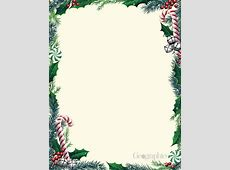 beckys free printables christmas printables bells ivy christmas letterhead 47892w geographics stationery