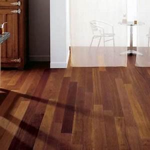 parquet massif discount le bois chez vous With parquet discount