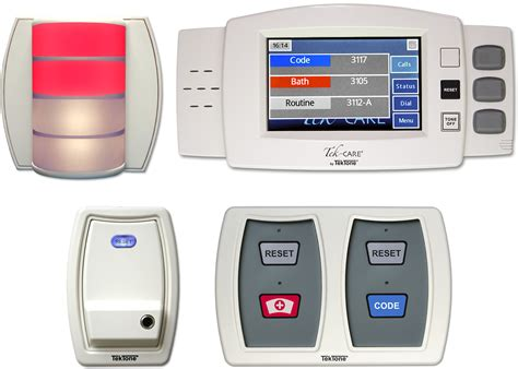nurse call light systems nurse call systems tektone healthcare communication