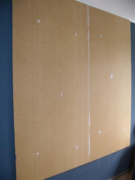 tipp von aannikaa tapezieren auf holzplatte zimmerschau