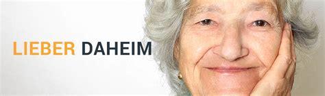 24 Stunden Pflege Zu Hause In Essen • Pflegeagentur 24