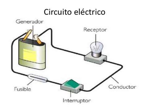 circuitos electricos auxiliares vehiculo macmillan pdf