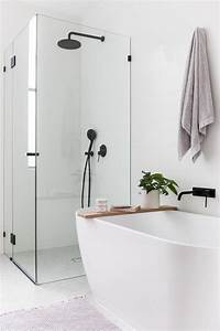 Modernhomedecorbathroom