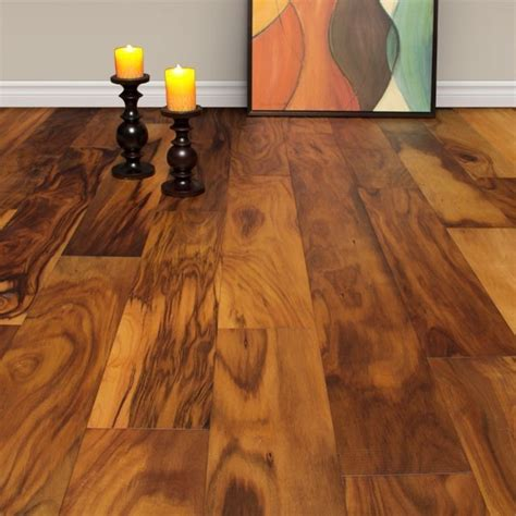 acacia engineered wood flooring free sles of 7 quot natural acacia oiled engineered hardwood flooring modern austin by
