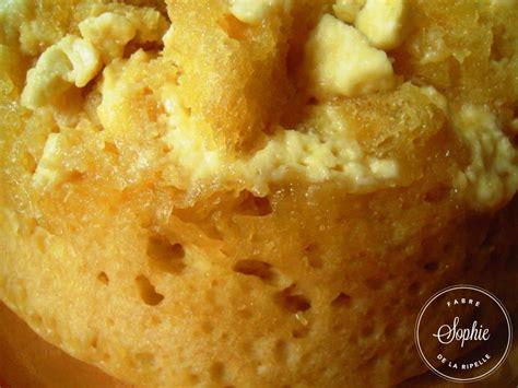 Gâteau Chocolat Cerise Au Micro Ondes La Cuisine Gâteau Au Chocolat Blanc Express Micro Onde La
