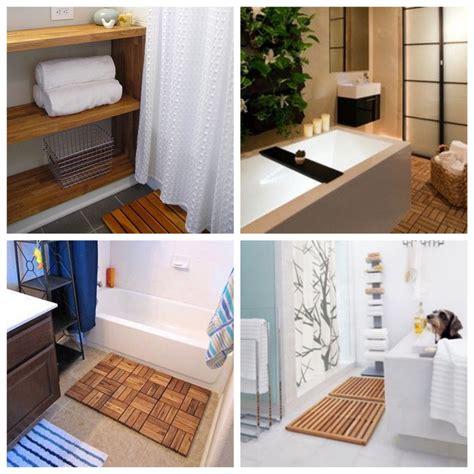 ikea tabouret de cuisine une salle de bain ikea hacks clem around the corner
