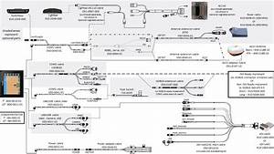 Rebel Wiring Diagram  U2013 Outback Guidance