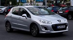 308 Peugeot 2012 : peugeot 308 2012 image 129 ~ Gottalentnigeria.com Avis de Voitures