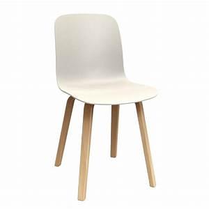 Chaise Bébé Scandinave : chaise scandinave design substance magis ~ Teatrodelosmanantiales.com Idées de Décoration