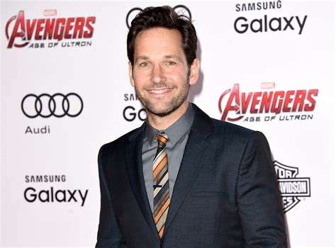 Paul Rudd's 9-year-old son said he can't wait to see how ...