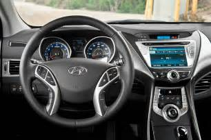 2013 hyundai accent capacity 2015 hyundai elantra review specs price changes exterior interior redesign engine