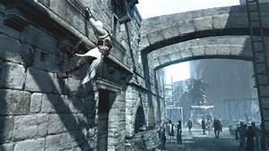 Assassin's Creed: het kruis van de vrijheid - Review ...