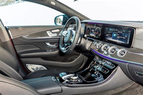 The interior, on the other hand, displays its changes more prominently. 2019 Mercedes-Benz C-Class Coupe: Review, Trims, Specs, Price, New Interior Features, Exterior ...