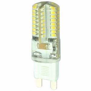 Leuchtmittel Led G9 : s luce pico led g9 leuchtmittel 3w warmwei otto ~ Markanthonyermac.com Haus und Dekorationen