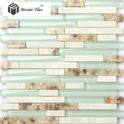 naffco flooring ta fl style of pearl tile resin glass tile aqua