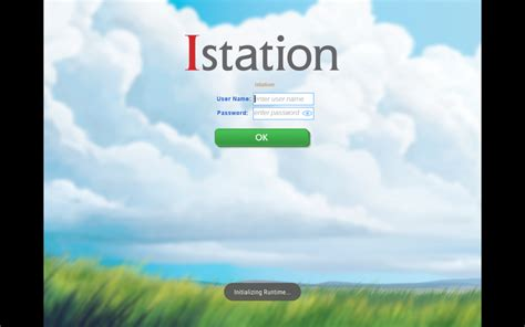 amazoncom istation appstore  android