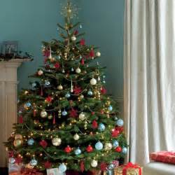7ft 6in eiger christmas tree 40 off b q was 163 70 now 163 40 hotukdeals