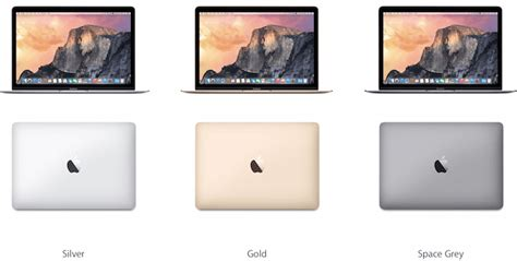 macbook air colors the new macbook worth the wait