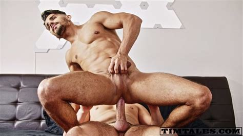 daily squirt daily gay sex videos pictures and news page 30