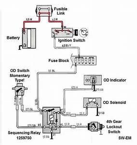 Ignition Interlock Wiring Diagram Gallery