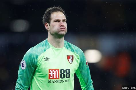 AFC Bournemouth vs Fulham Predictions, Betting Tips and ...