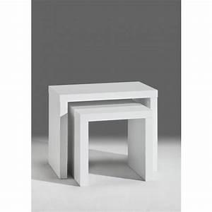 Design Möbel Gebraucht : k chenideen k chen abverkauf k chen abverkauf gebraucht k chen guenstige design moebel ~ Orissabook.com Haus und Dekorationen