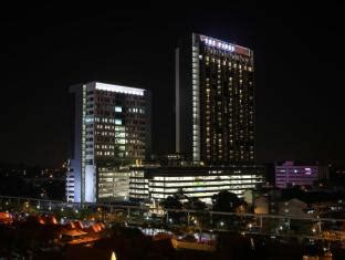 Review of 79% [OFF] Best Malacca Hotels Photos Reviews