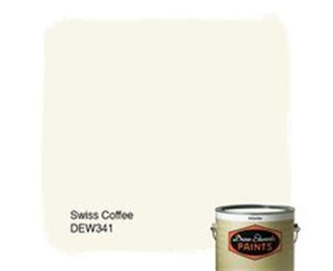 most popular dunn edwards paints colors pinterest paint colors white paint colors and
