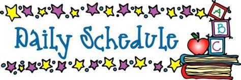scheduling cliparts   clip art