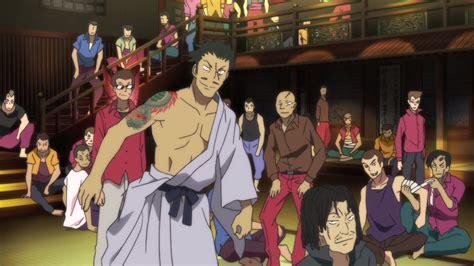 image yakuzapng nisekoipedia fandom powered  wikia
