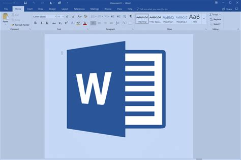 Microsoft Word by What Is Microsoft Word