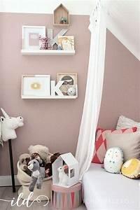 Kinderzimmer Wandgestaltung Ideen : die 25 besten ideen zu wandgestaltung kinderzimmer auf pinterest babyzimmer wandgestaltung ~ Sanjose-hotels-ca.com Haus und Dekorationen