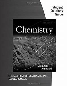 Amazon Com  Ap Lab Manual For 9th Edition Chemistry