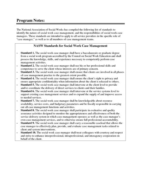 Notes Social Work Template  28 Images  Progress Note