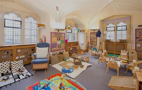 hyde park day nursery amp preschool bright horizons 278 | hydepark1