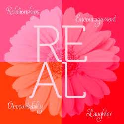 Christian Women Ministry Themes