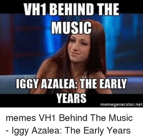 Iggy Azalea Meme - music meme prince was a musical genius with vision and intellect far beyond anyones imagination