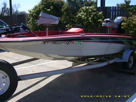 Used Ranger Bass Boats For Sale In Shreveport La by Vip Bass Boat For Sale
